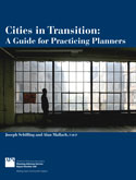 Cities in Transition (PAS 568)