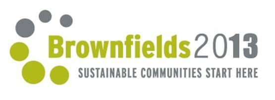 Brownfields 2013 banner