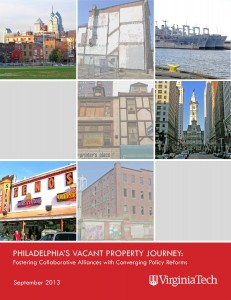 Philly Cover Image (2)