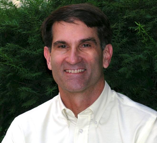 Joseph Schilling (Director)