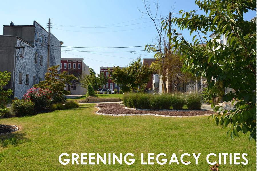 20151208_Greening Legacy Cities