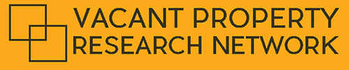 Vacant Property Research Network
